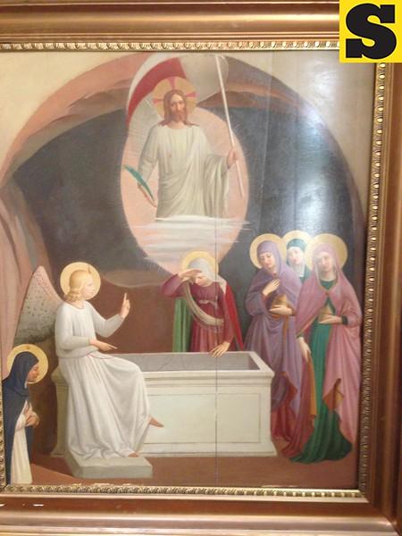 The Dying Joseph