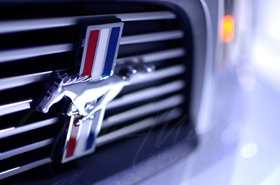 2011 North American International Auto Show , Detroit , NAIAS ,concept cars