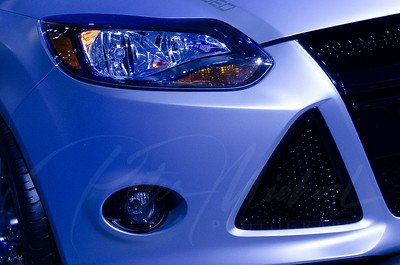 North American International Auto Show , Detroit , NAIAS ,concept cars