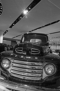 Ford f 100`