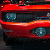 Equus Bass 770 2014 NAIAS