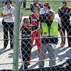 Helio Castroneves - Hitachi - Detroit Grand Prix