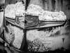 chevy snow ,Detroit Muscle Auto fine art photographs