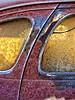 pcatphotography.com © chevy ,Detroit Muscle Auto fine art photographs