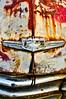 chevy ,Detroit Muscle Auto fine art photographs
