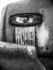 chevy snow ,Detroit Muscle Auto fine art photographs