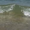Wave, Ocean Grove NJ
