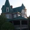 Stately Old Victorian in Spring Lake, NJ