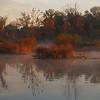 Marsh or Reservoir on Heller Rd., Quakertown PA