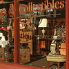Eclectic Antiques & Collectibles