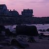 Weekapaug Beach Sunrise