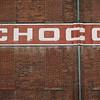 Wilbur Chocolate Company; Lititz, PA