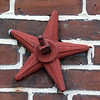 Vintage Star Bolt or Earthquake Bolt
