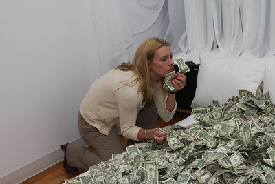 Cash n Cari