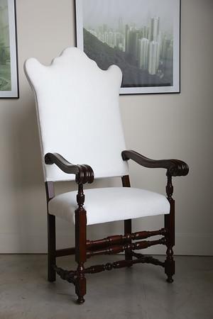Chair Fun  3/13/2015