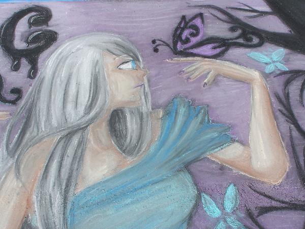 Chalk Art - 27