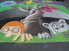Chalk Art - 52