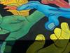 Chalk Art - 39
