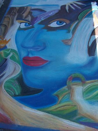 Chalk Art - 58