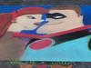 Chalk Art - 40