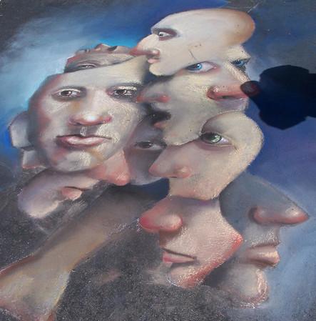 Chalk Art - 6