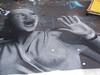 Chalk Art - 26