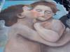 Chalk Art - 28