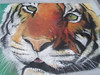 Chalk Art - 32