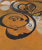 Chalk Art - 5