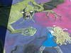 Chalk Art - 44