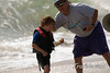 SONY DSC Surfer's Healing 2009