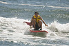 Surfer's Healing 2009