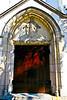 Our Lady in Savannah Georgia