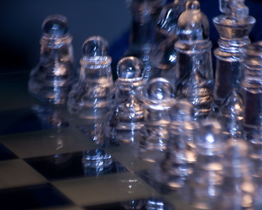 Chessboard_light-4061