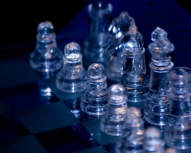 Chessboard_light-4137