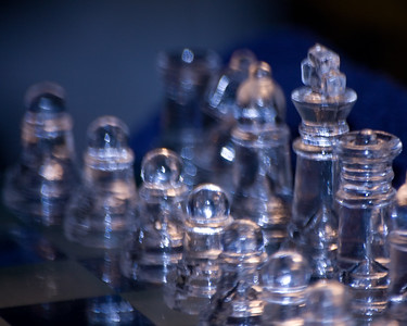 Chessboard_light-4095