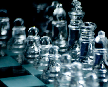 Chessboard_light-4073