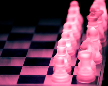 Chessboard_light-4002