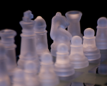 Chessboard_light-4052