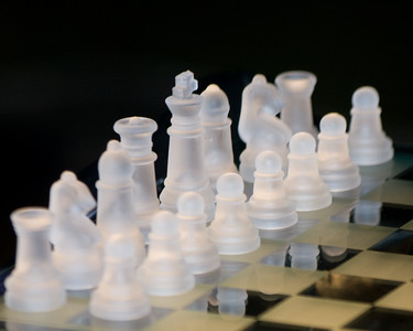 Chessboard_light-4057
