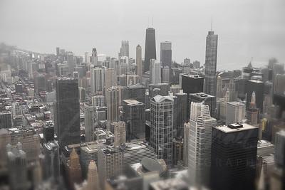 chicago , windy city. chicago bean,el train,city windy city chicago