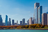 Chicago_2011-451