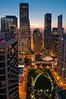 Chicago_2011-165