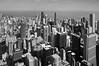 Chicago_2011-741
