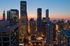 Chicago_2011-144
