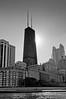 Chicago_2011-483
