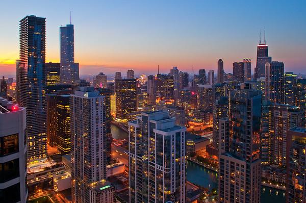 Chicago_2011-140