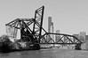 Chicago_2011-568