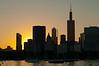 Chicago_2011-586