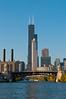 Chicago_2011-571